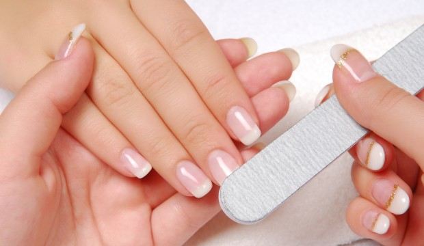 So You Want To Be A Nail Techwhy Not Apprentice Nailsavers