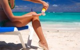 sunscreen 4