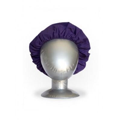 Inflatable Head Display