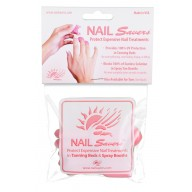 NAILSavers™
